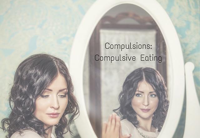 MirrorMeditation_09